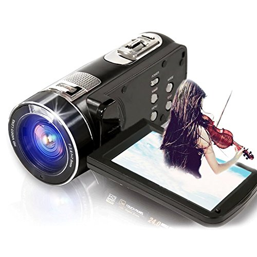 seree-hdv-z8-fhd-camcorder-true-1080p-30fps-max-240-mp-full-color-screen-for-low-light-digital-video
