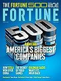 FORTUNE Magazine фото