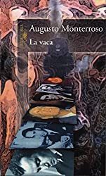 La Vaca (Spanish Edition)