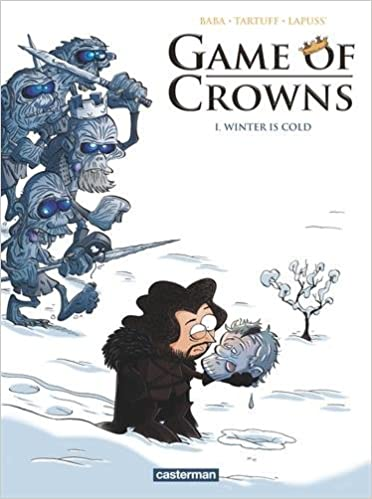 """Résultat de recherche d'images pour """"game of crowns"""""""