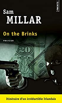 On the brinks par Millar