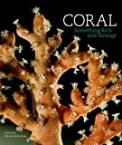 Coral, , 1846319595