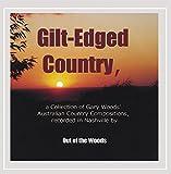 Gilt-Edged Country