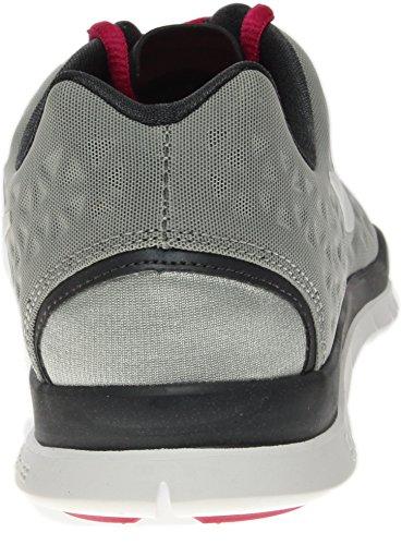 Nike Free Tr Fit 3 Grigio