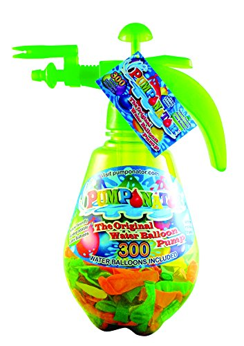 water balloon pump - 8