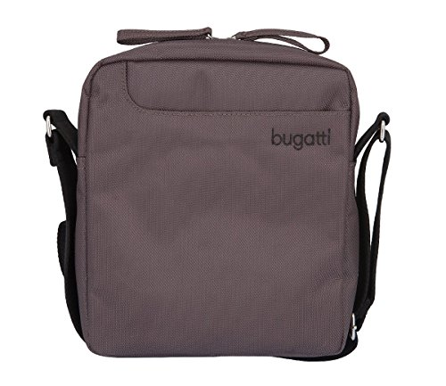 bugatti - bolsa de Hombres