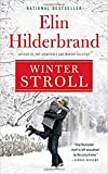 img - for Winter Stroll (Winter Street) book / textbook / text book