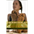 Earthing Every Day: Managing Anxiety