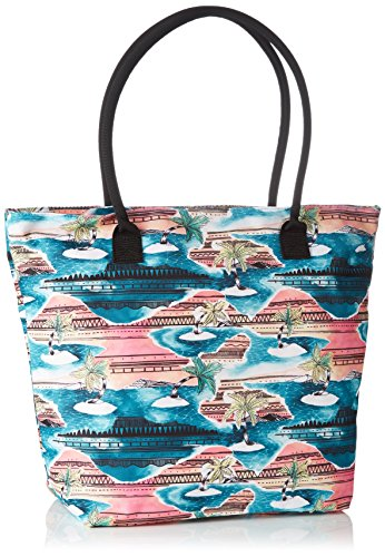 Skylar 33l Multicolore Mujer Dakine De Bolsa palmbay Playa zaCdwxq