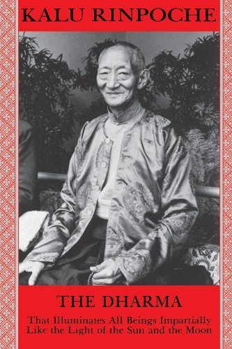 the-dharma-that-illuminates-all-beings-impartially-like-the-light-of-the-sun-and-the-moon-by-kalu-rinpoche-1986-10-30
