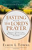 Prayer and Fasting go hand in hand. Jesus taught the Lord's Prayer as the model for how to pray and showed us that when we prayed this way, it praises God and covers everything believers need in this life to attain eternal happiness. The Bible tea...