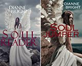Soul Reader Trilogy