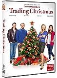 Trading Christmas [Import]