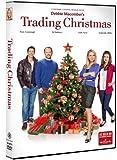 Buy Trading Christmas