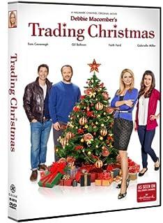 Trading Christmas (B008R5SZZM) | Amazon Products