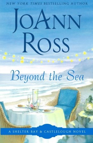 Beyond the Sea   (Volume 9), Ross, JoAnn