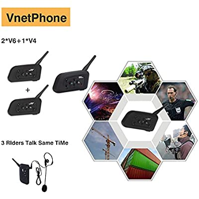 vnetphone-1-set-v4-2-sets-v6-1200m