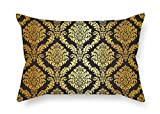 The Bohemian Cushion Cases Of 20 X 26 Inches / 50 By 65 Cm...