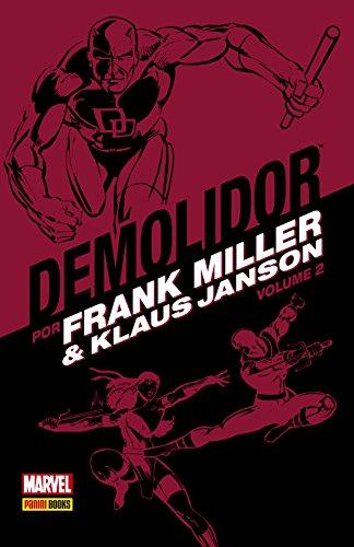 Demolidor – Volume 2
