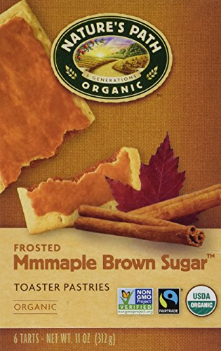 natures-path-frosted-toaster-pastry-brown-suger-maple-cinn-11-oz-6-ct-2-pk