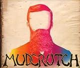 Mudcrutch by Mudcrutch (2008-05-21)