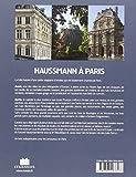 Image de Haussmann à Paris : Architecture et urbanisme Seconde moitié du XIXe siècle