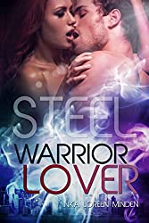 Steel - Warrior Lover 5