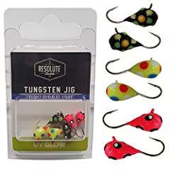 Variety Pack includes (2) Midnight Clown, (2) Hot Pink Silver Dot, (2) Lemonbread all in 4mm