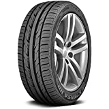 Toyo Tire Extensa High Performance All Season Tire - 215/45R17 91V