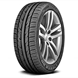 Toyo Tire Extensa High Performance All Season Tire - 245/35R20 95V