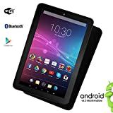 7-inch Phablet Smart Phone + Tablet PC Android 4.0 Bluetooth WiFi Google Play Store Unlocked!