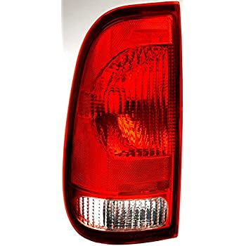 Dorman 1610236 Ford Driver Side Tail Light