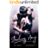 Stealing Amy: A Dark Romance (Disciples Book 2)