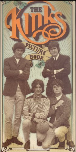 picture book kinks - 7