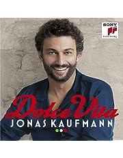 Jonas Kaufmann - Dolce Vita