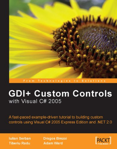 gdi-application-custom-controls-with-visual-c-2005