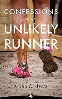 Confessions Unlikely Runner Averagely Dedicated ebook product image