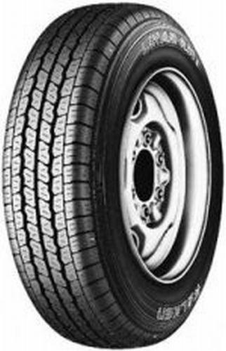 FALKEN 175/75 R16 101/99R R51 -75/75/R16 101R - C/E/72dB - Pneu d'Été Sumitomo Rubber North America Inc. 290845