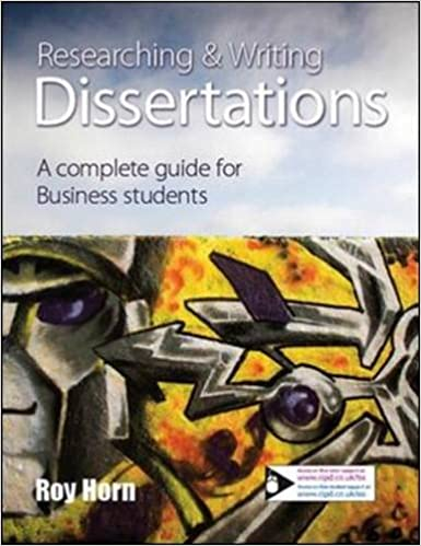 thesis help uk Need custom dissertation help & writing service get best dissertation help from phd dissertation writers in uk at lowest prices with 100% plagiarism free and get.