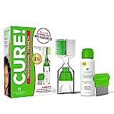 Lice Clinics of America Lice Remover Kit