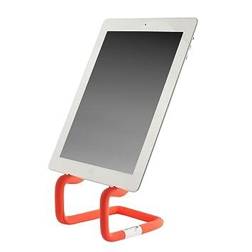 Soporte para Tablet Neo perro de surf para ipad, Kindle e-Reader ...