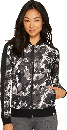 Usa Womens Training Jacket - 5
