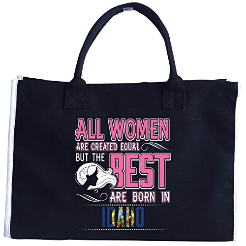 all-women-are-created-equal-best-in-idaho-tote-bag
