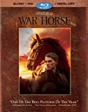 War Horse on Bl