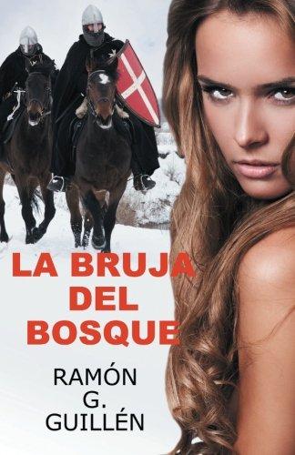 Download La bruja del bosque (Spanish Edition) pdf epub