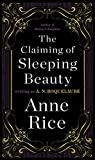 Image of The Claiming of Sleeping Beauty: A Novel (A Sleeping Beauty Novel)