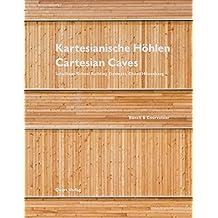 Kartesianische Höhlen/Cartesian Caves: School Building Eichmatt, Cham / Bünzli & Courvoisier Architekten