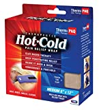 Thermipaq Hot/Cold Pain Relief Wrap, Medium