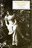 img - for The Idea of Being Free: A Mary Hays Reader (Broadview Editions) book / textbook / text book
