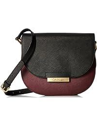 Amazon.com: saddle bag women - Handbags & Wallets / Women: Clothing